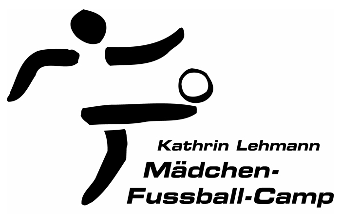 Mädchenfussball, Mädchenfussballcamp, Feriencamps, Fussballlager, Mädchenfussball, Mädchefussball Sommerferien