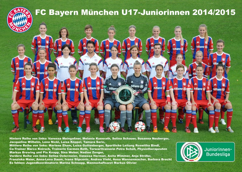 fc-bayern-muenchen-u17-1-2014-b780