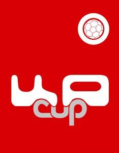 KA Cup 2014